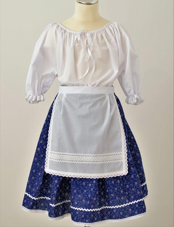 923c2b576a Kislány ruha együttes