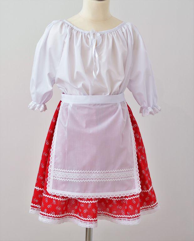 3ea646e8da 567618_piros-szoknyas-ruha.jpg ...
