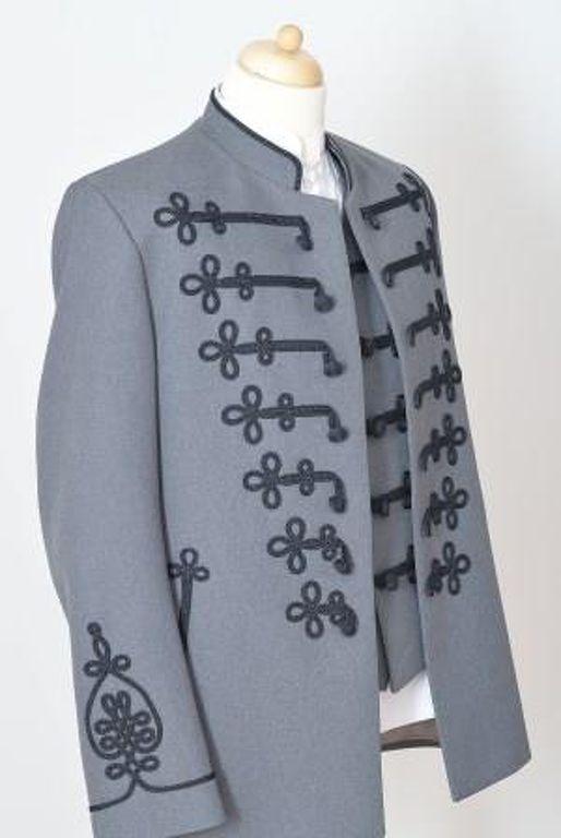 Bocskai öltöny, bocskai viselet Népművészeti bolt Pilis