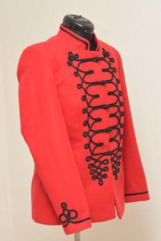 a0a66e06f8 Női bocskai rövid kabátok akciós áron. Akció!