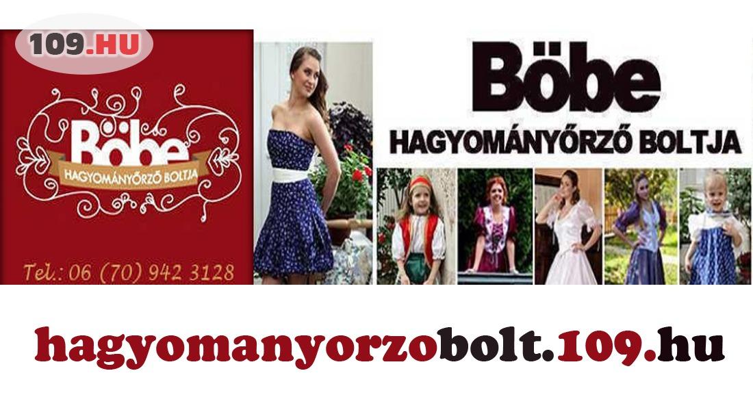 213764337f Népművészeti bolt Pilis, Eger, Budapest, Debrecen - Böbe ...