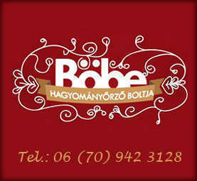 b74b851a41 Népművészeti bolt Pilis, Eger, Budapest, Debrecen - Böbe ...